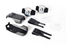 Neonate Mounting-Kit pour moniteur pour bébé Pabobo BC-6500D 785300124370 Photo no. 1