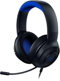 Kraken X Headset Razer 785300149666 Bild Nr. 1