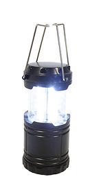Starlyf  Super Lantern  Tragbare Laterne Laterne Best Direct 603746900000 Bild Nr. 1