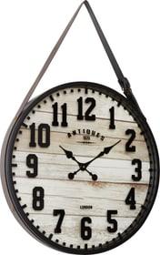 LU Orologio a parete 433012800000 N. figura 1