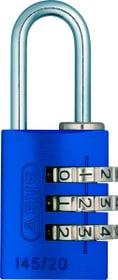 Cadenas combinaison 145/20 Bleu