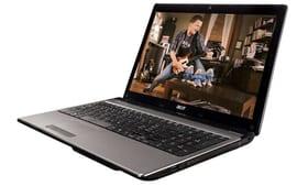 Acer Aspire 5750G-2438G50Mnkk Acer 79773280000011 Bild Nr. 1