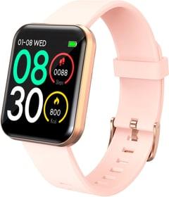 E1 ProWatch Smartwatch Lenovo 785300161005 Photo no. 1