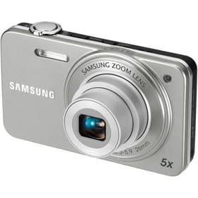 Samsung ST90 silver Samsung 79335140000011 Bild Nr. 1