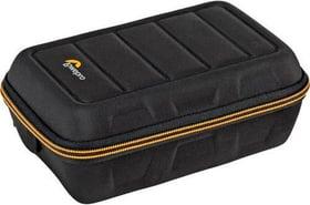Hardside CS 60 borsa della macchina fotografica Lowepro 785300145136 N. figura 1