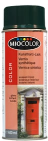 Peinture en aérosol résine synthétique Miocolor 660820700000 Photo no. 1