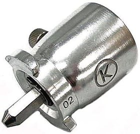 Adapter BAR auf TWIST KAT002ME Kenwood 9000018456 Bild Nr. 1