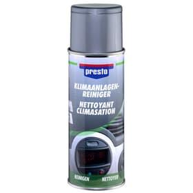 Detergente per climatizzatori 400 ml Deodorante per ambiente Presto 620829000000 N. figura 1