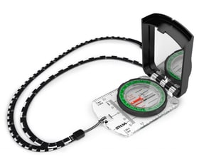 SL Kompass Ranger S Kompass Silva 491285100000 Bild-Nr. 1