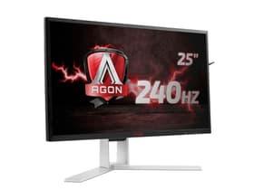 "AGON AG251FZ FreeSync 25"" Écran AOC 785300123362 Photo no. 1"