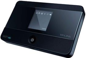TP-Link M7350 Pocket Hotspot LTE con batteria ricaricabile