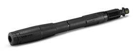 Vario-Power-Strahlrohr VP 180 S