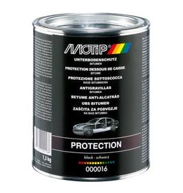 Unterbodenschutz Bitumen Korrosionsschutz MOTIP 620839200000 Bild Nr. 1