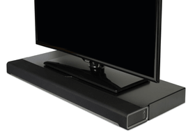 FLXPBST1021 TV Stand für Playbar Standfuss Flexson 770815200000 Bild Nr. 1