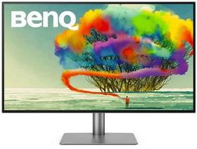 """PD3220U 31,5"""" Monitor Benq 785300149801 Bild Nr. 1"""