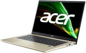 Swift 3X SF314-510G-52HY Notebook Acer 785300159056 N. figura 1