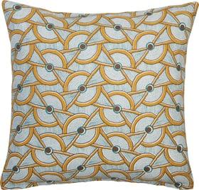TAIO Coussin décoratif 450768000000 Photo no. 1