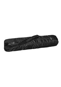 Yoga mat carry bag Yoga Tasche Casall 499593299920 Grösse onesize Farbe schwarz Bild-Nr. 1