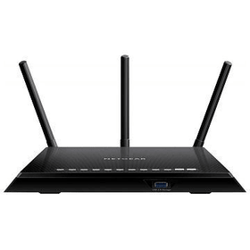 R6400-100PES AC1750 WLAN Band Router
