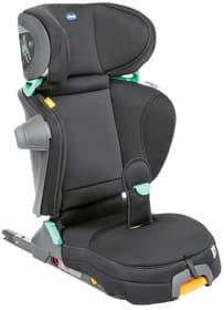 Fold & Go i-Size Black Seggiolino auto Chicco 621573400000 N. figura 1
