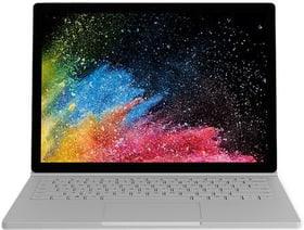 "Surface Book 2 15"" 512 GB i7 2in1 Microsoft 785300132550 Bild Nr. 1"