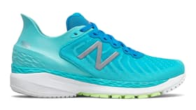 Fresh Foam 860v11 Damen-Runningschuh New Balance 465369435040 Grösse 35 Farbe blau Bild-Nr. 1