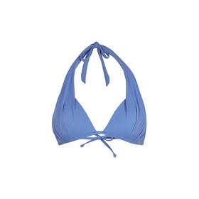 PW SAO MIX TOP Bikini Oberteil O'Neill 468125604041 Grösse 40 Farbe Hellblau Bild-Nr. 1