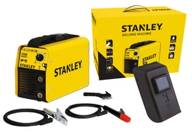 STAR4000 Inverterschweissgerät Stanley Fatmax 611720600000 Bild Nr. 1