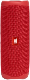 FLIP 5 - Fiesta Red Haut-parleur Bluetooth JBL 772833700000 Photo no. 1