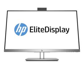 """Elite E243d 23,8"""" Monitor HP 785300152277 Bild Nr. 1"""
