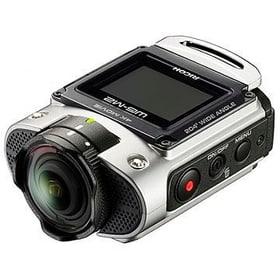 WG-M2 Actioncam silber