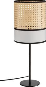 MARCO Lampe de table 421241300000 Photo no. 1