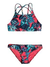 Bikini da bambina