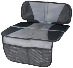 Base per seggiolino auto Tidy Fred Protezione sedile WALSER 621524000000 N. figura 1