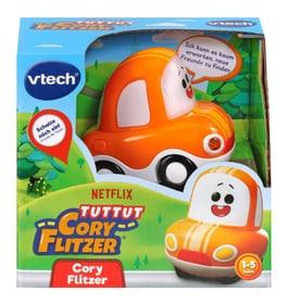 Cory Flitzer (DE) Giochi educativi VTech 747366490000 Lingua DE N. figura 1