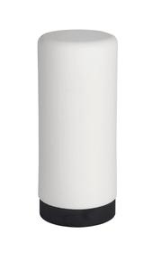 Spülmittelspender Easy Squeez-e weiss 250 ml, Silikon WENKO 674069800000 Bild Nr. 1