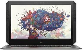 ZBook x2 G4 2ZC11EA#UUZ 2 en 1 HP 785300136450 Photo no. 1