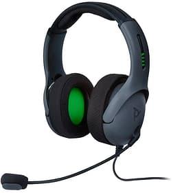 LVL50 Wired Headset Headset Pdp 785300149168 Bild Nr. 1
