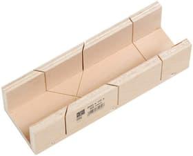 Boîte à onglets Classic