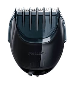 Präzisionstrimmer Click&Style 0.5-5mm 9000017322 Bild Nr. 1
