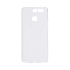 Flex Case P9 clear