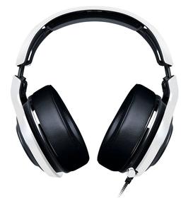 Man O'War Tournament Destiny 2 Edition Headset Razer 785300144212 Photo no. 1