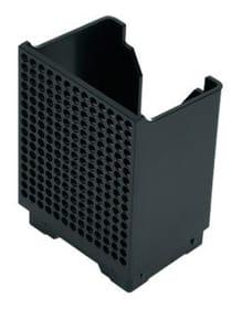 Kapselbehälter schwarz MS-624311 NESPRESSO 9000034796 Bild Nr. 1