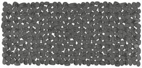 Fondobagno Riverstone spirella 675267300000 Colore Grigio scuro N. figura 1