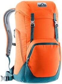 Walker 24 Rucksack / Daypack Deuter 466241400034 Grösse Einheitsgrösse Farbe orange Bild-Nr. 1