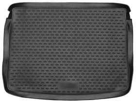 VW Kofferraum-Schutzmatte WALSER 620377900000 Bild Nr. 1
