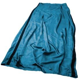 Silk Liner Standard