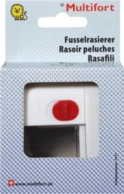 Fusselrasierer Multifort Multifort 665420000000 Bild Nr. 1