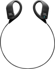 Endurance Sprint - Noir Casque In-Ear JBL 785300152786 Photo no. 1