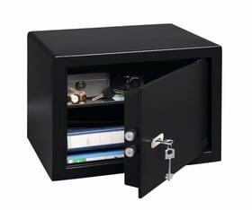 Cassaforte a mobile Point-Safe P 3 S Burg-Wächter 614170300000 N. figura 1
